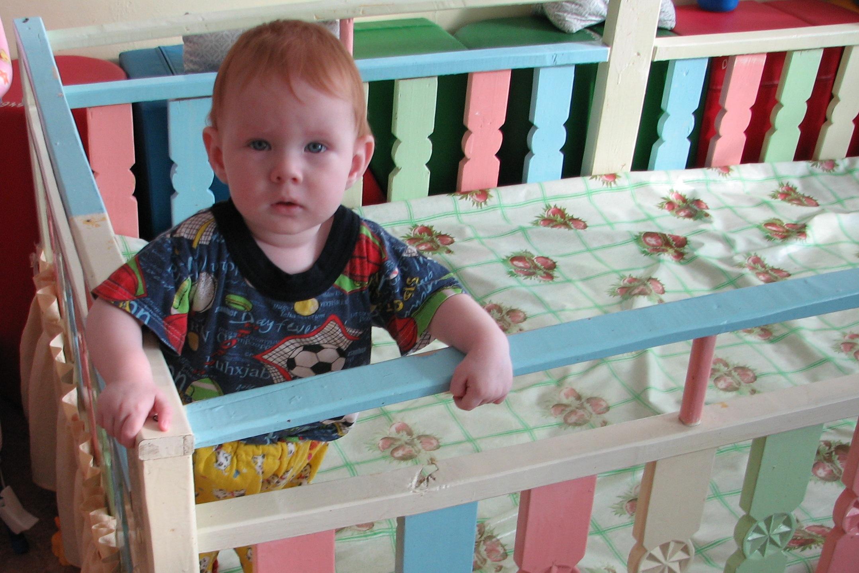 Екатеринбург дом малютки дети на усыновление 2018 Правовая помощь юриста 64