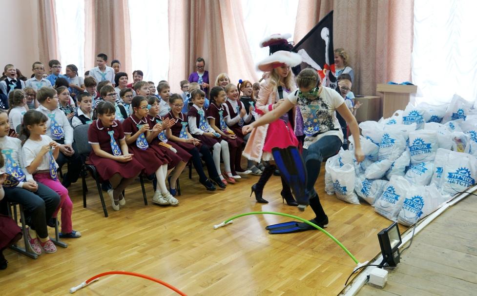 Детская поликлиника 2 москва регистратура