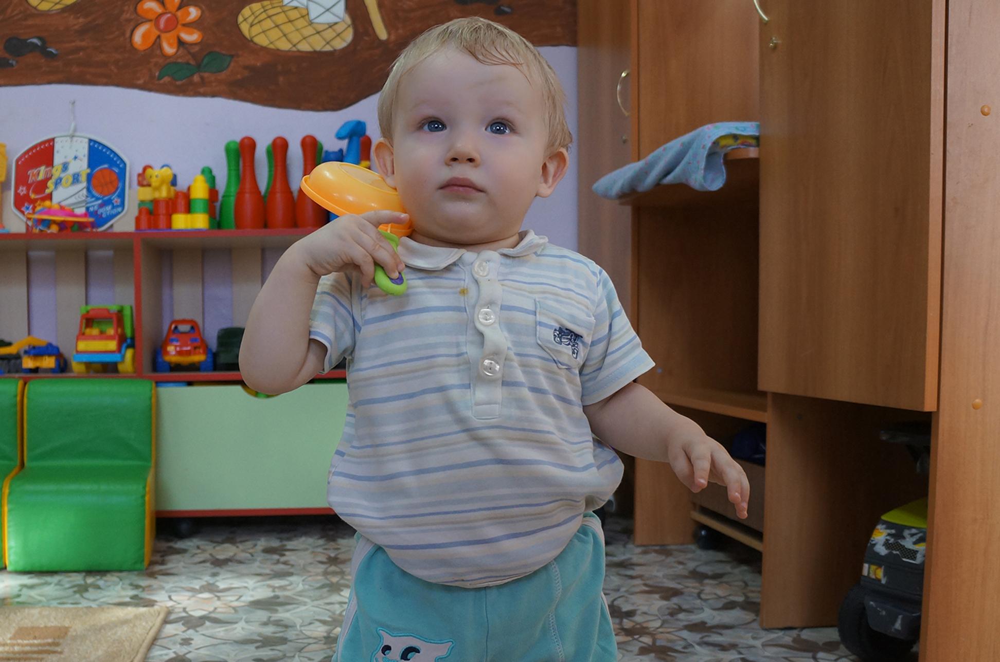 База данных сирот Челябинской области - усыновление челябинск 52
